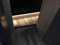 Ambiente Beleuchtung Wohnmobil Kastenwagen Wohnwagen