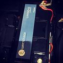 Einbau Lithium Batterie LiFePo4 Kastenwagen Wattstunde