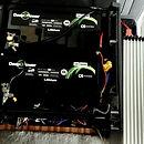Einbau Lithium Batterie LiFePo4 Wohnmobil Kastenwagen