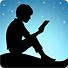 Kindle%20App_edited.png