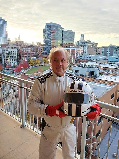 David-Racing Suit.jpg