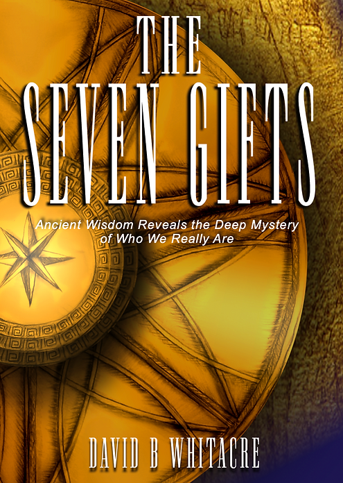 TheSevenGifts