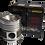 Thumbnail: ПОРШЕНЬ для двигателя ВМТЗ Д144