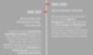 Career Timeline copy 2.png