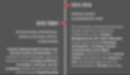 Career Timeline copy 4.png