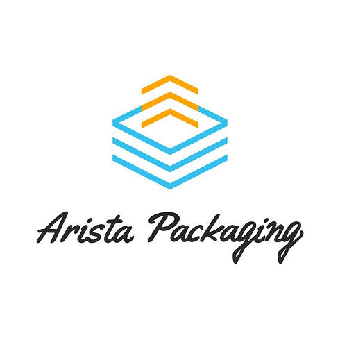 Arista Packaging Logo.jpg