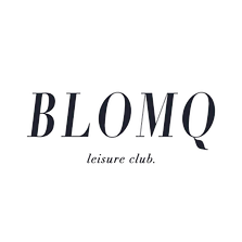 BLOMQ_edited.png