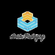 Logo (600X600).png