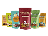 Pet-Food-Bag-Mockup-Composite-1-686x515_