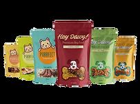 Pet-Food-Bag-Mockup-Composite-1-686x515_
