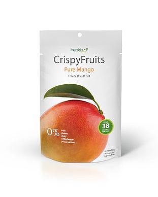 crispyfruit.jpg