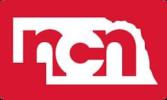 ncn_edited.png