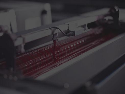 printing machine.jpg
