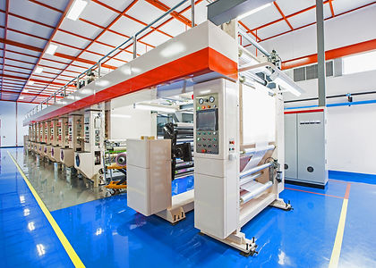 Machines in factories.jpg