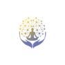 HeartMind-icon-RGB-01.png