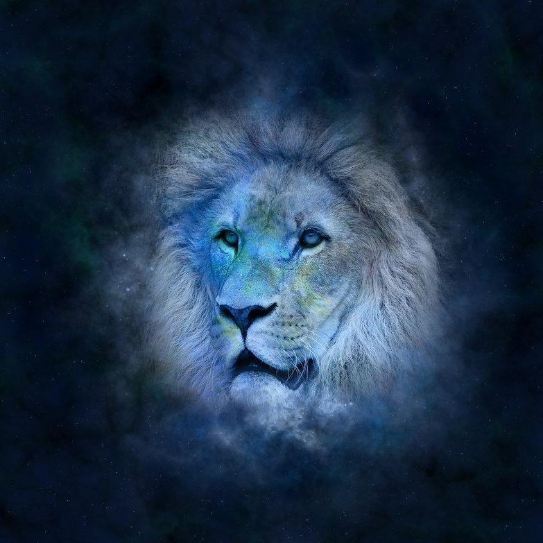 horoscope-639123.jpg