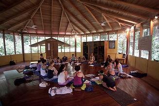 meditationhall.jpg