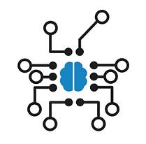 data science redigerad.png