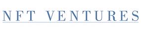 NFT_Ventures_Logo.png