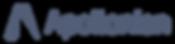 Apollonian logo.png