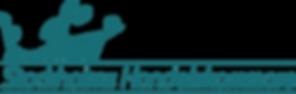 stockh-handelsk-logo_hk_sthlm_bla_left.p