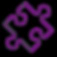 svart-pusselbit lila.png