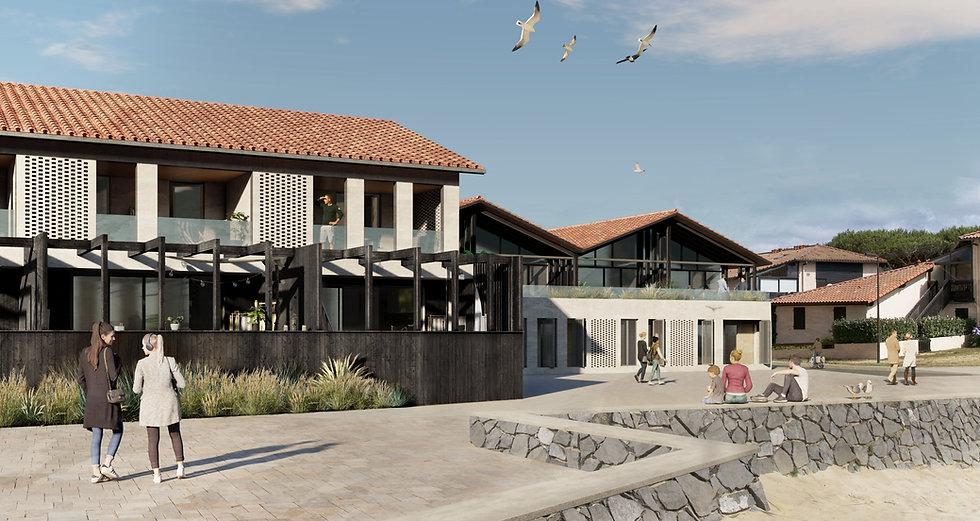 v5 ext 1 Vieux Boucau-equlibre-kairn architecture.jpg