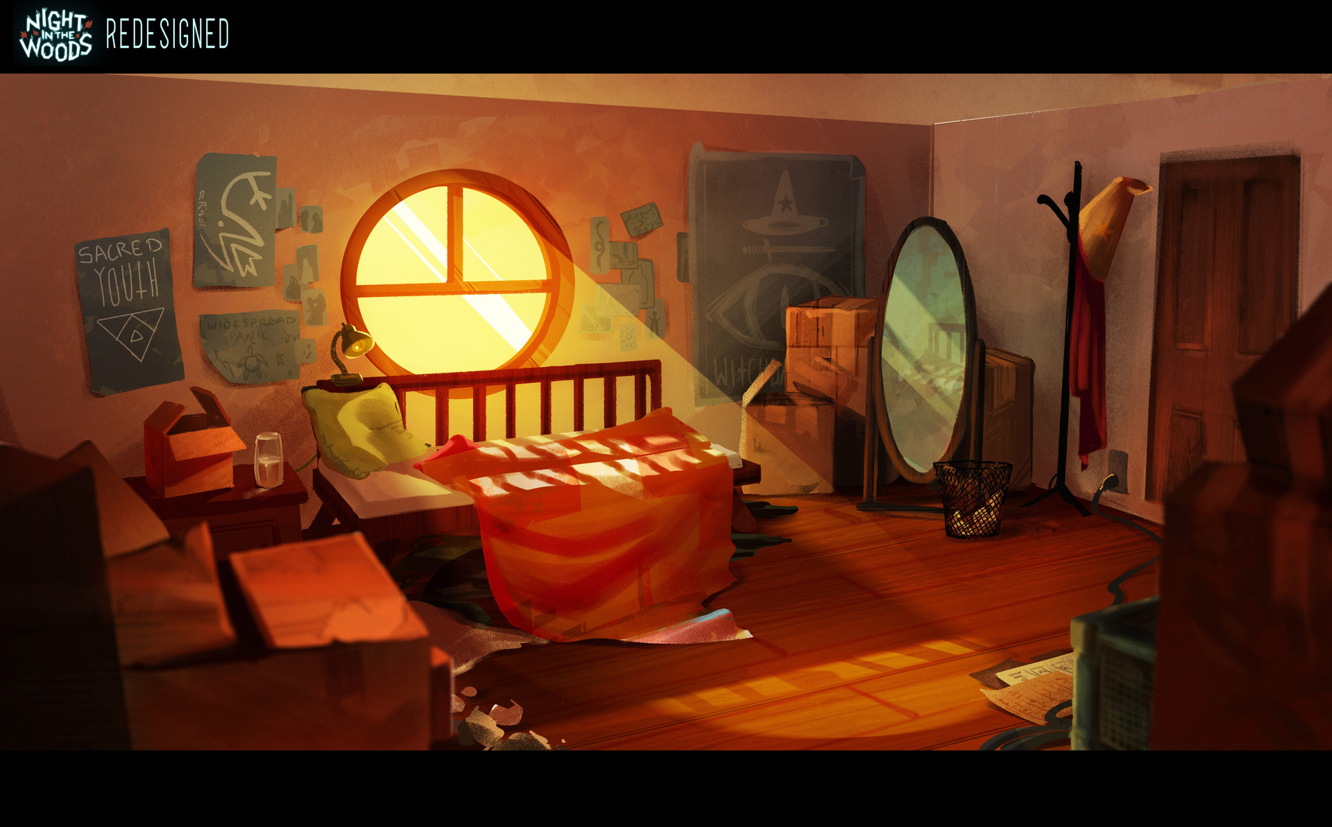 maes room_Sunset.jpg