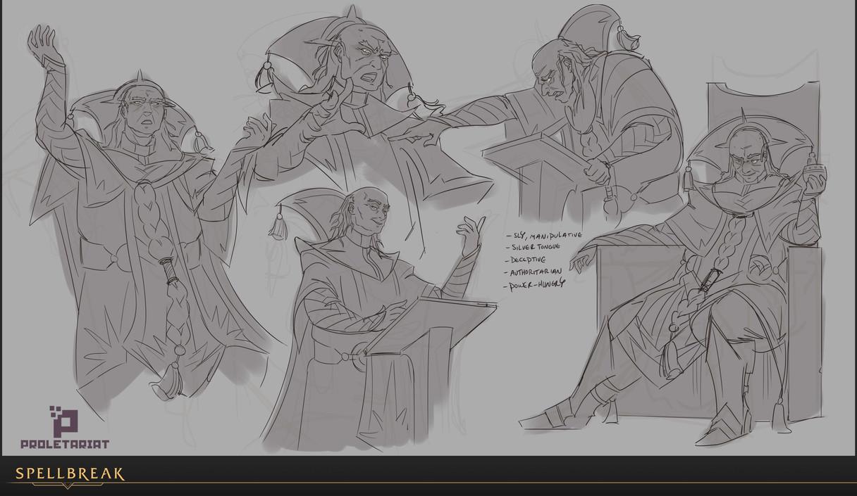 Ferec Snowlash_Character Sketches (1)ARTSTATION.jpg