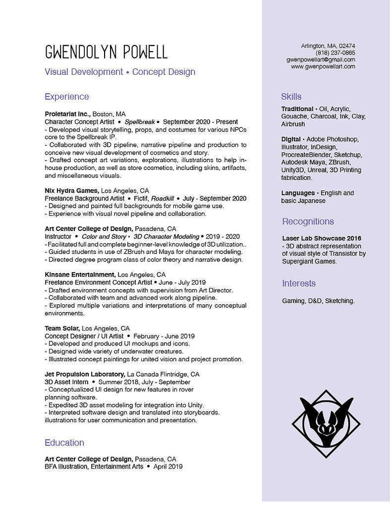 GPOWELL_Resume-2021.jpg