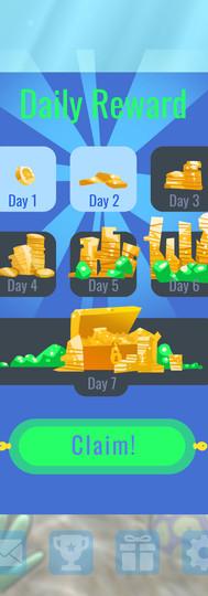 reward_popup_revise.jpg