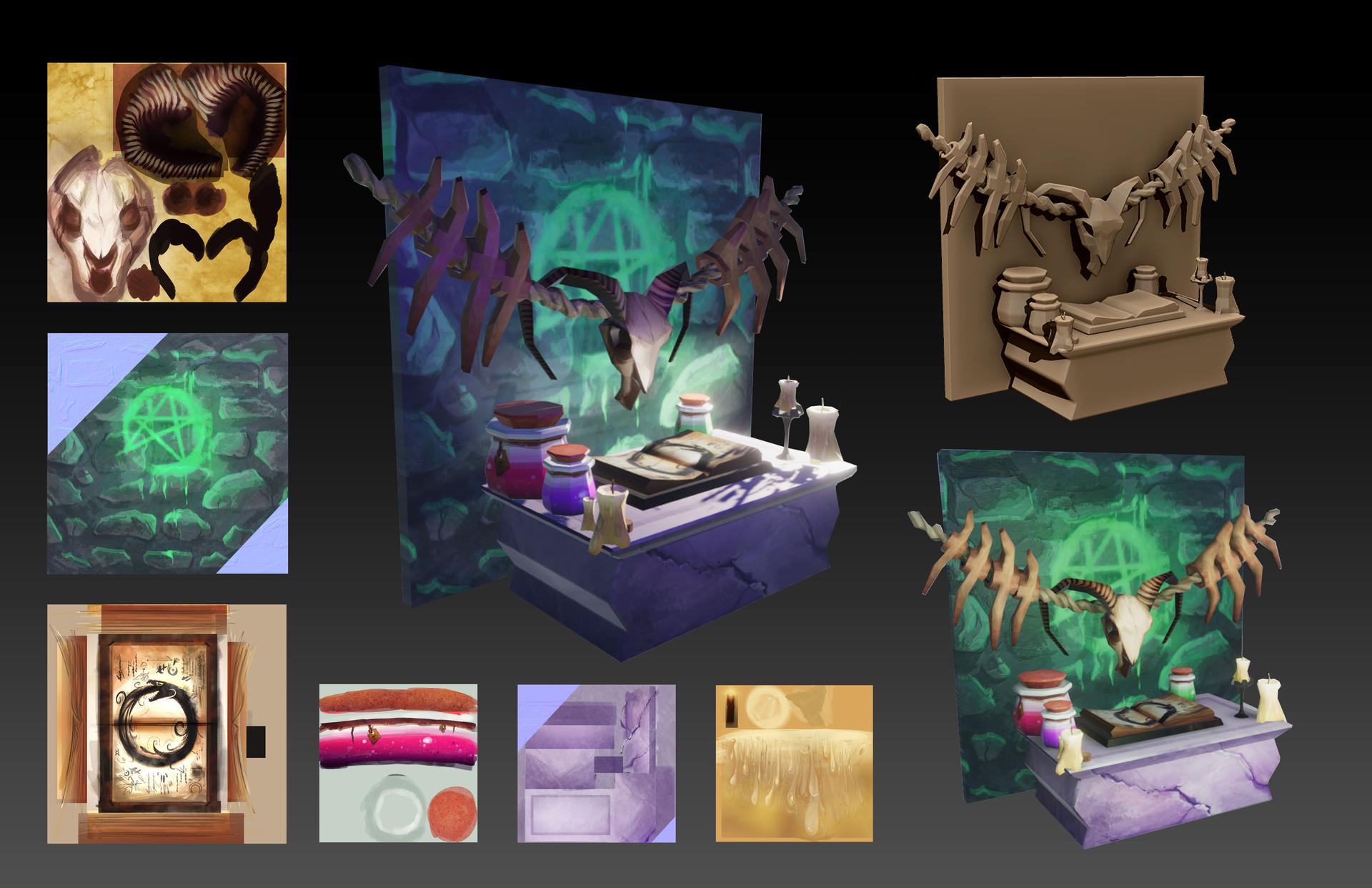 Altar_RenderSheet_dark.jpg