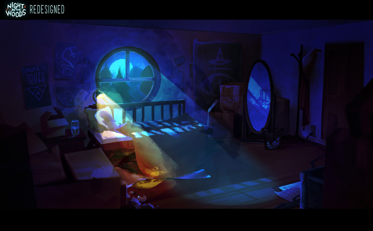 maes room_Night.jpg