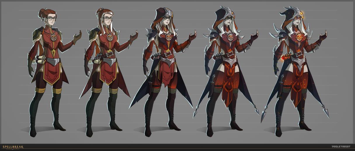 Blade Sister All Tiers_Render_Fin_ARTSTATION.png
