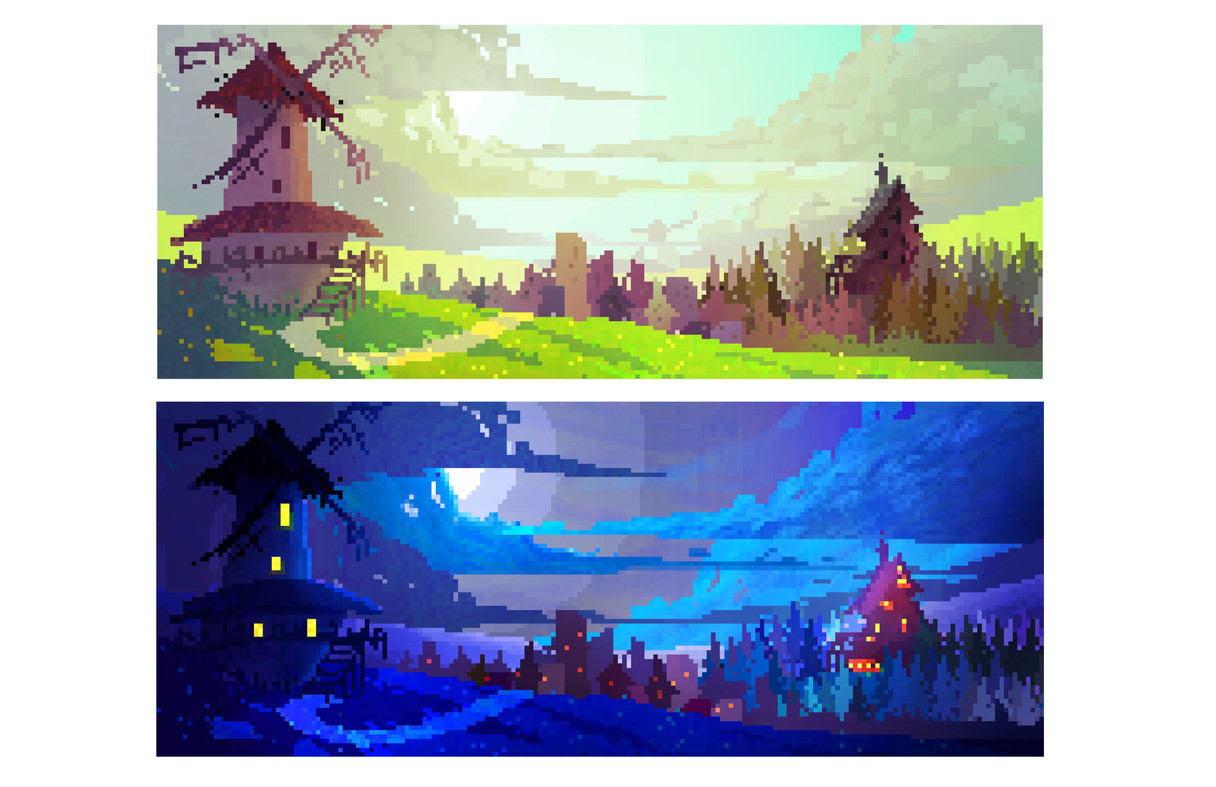 Pixel_day-night.jpg