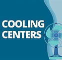 COOLING CENTERS.jfif