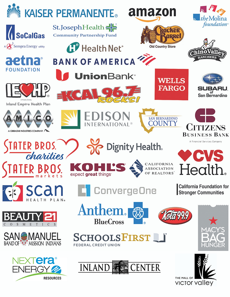 2020 Donor Recognition Photo_Final.png