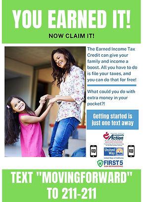 EITC Flyer.jpg