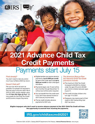 p5534- Advance Child Tax Credits-page-001.jpg