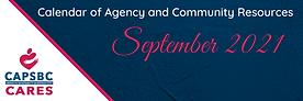 12 September 2021 Calendar Header.png