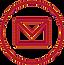 mail-icon-11549825367za0blj7xnt_edited_e