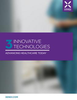 3 Technologies