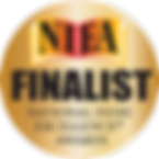 Natl Indie Excellence Awards FInalist.pn