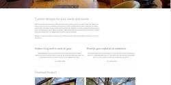 SMW webpages