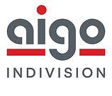AIGO INDIVISION.jpg