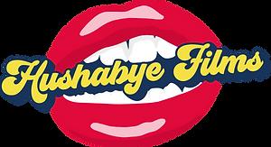 Hushabye_Final Logo transparent.png