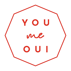 you-me-oui_logo-01_edited.png