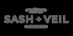 Logo-Final-min.png