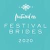 festival-brides-2020-150x150 copy.png