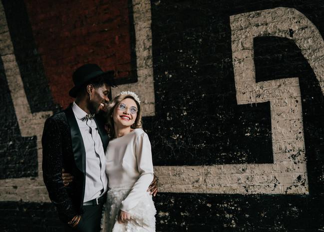 Diana V Photography 3.jpg